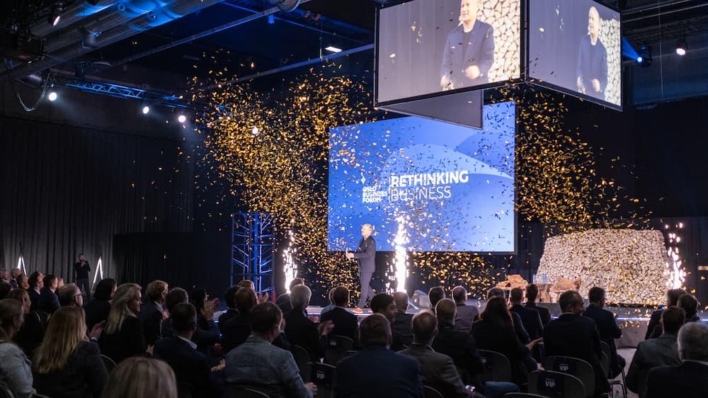 DSCF7993_Øyvind Ganesh Eknes - @ganeshfoto - Oslo Business Forum (1)
