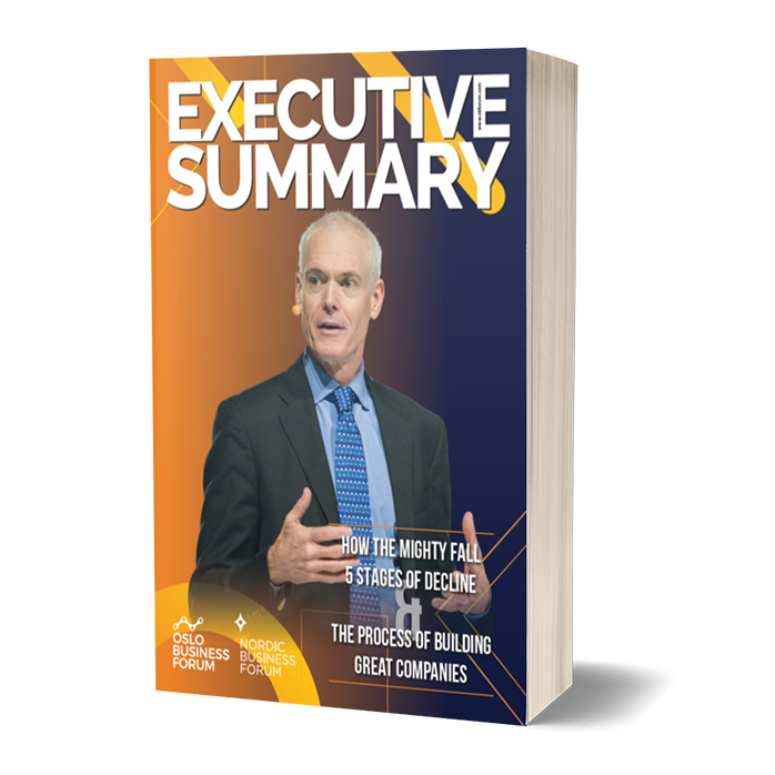 Executive_Summary_Jim_Transp