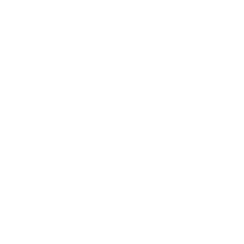 Ideas_Icon