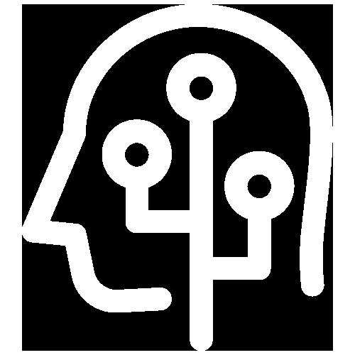 Insight_icon1