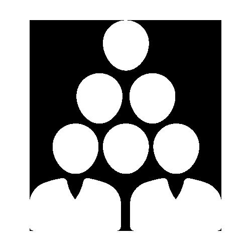 Icons_Enterprise