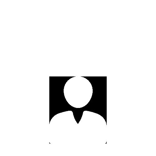 Icons_Individual