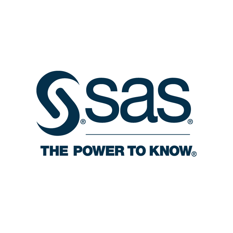 MainPartner_SAS_Featured