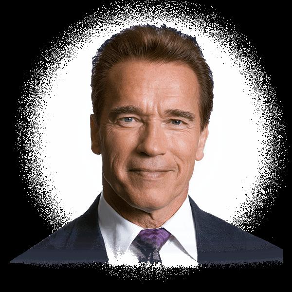 Arnold_Speaker_v01