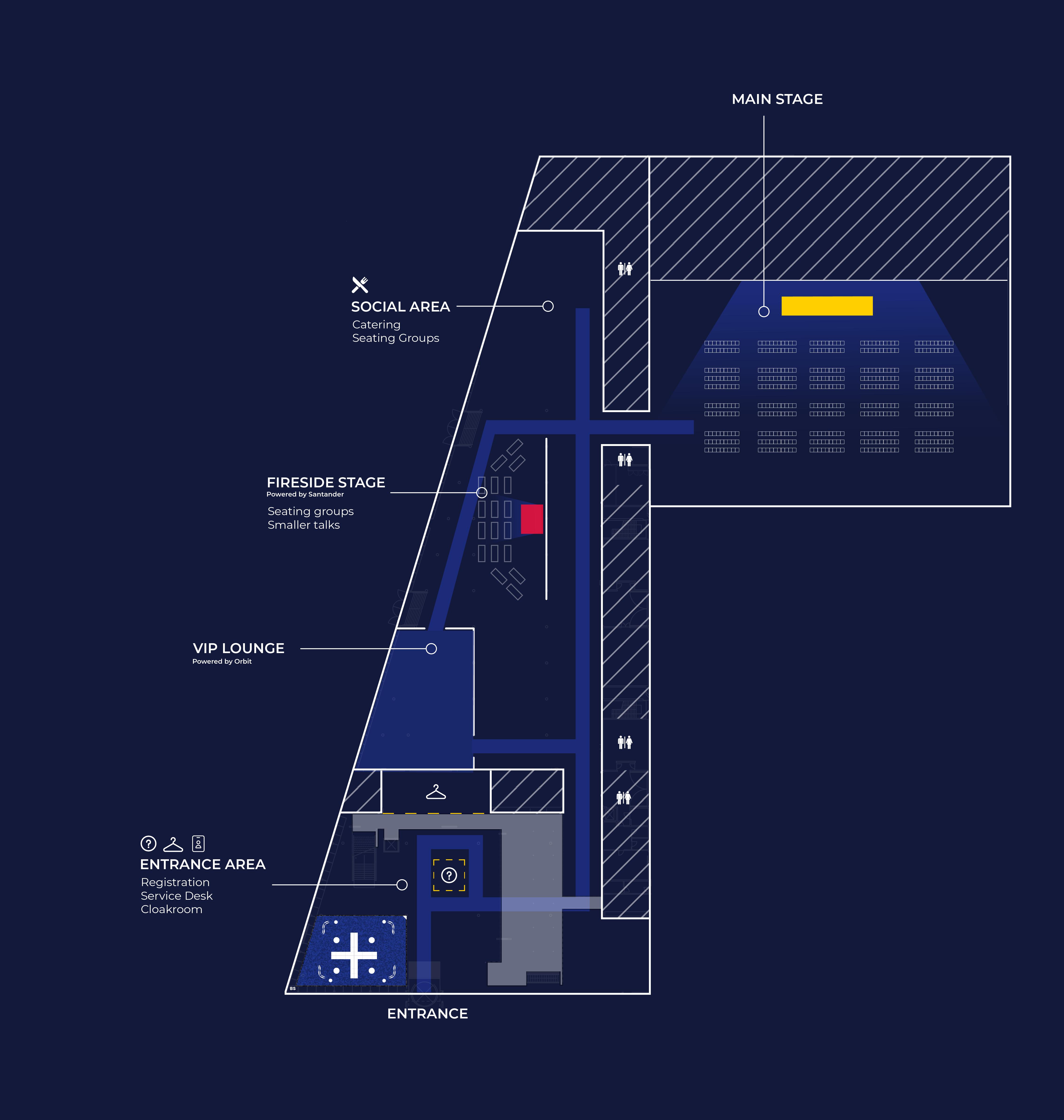OBF Venue 2021_v04