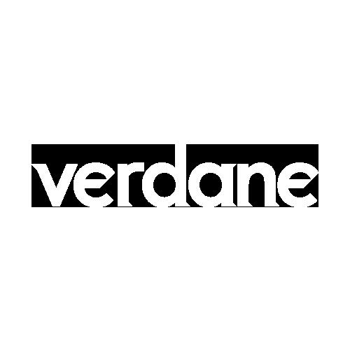 PL_2021_Verdane-List