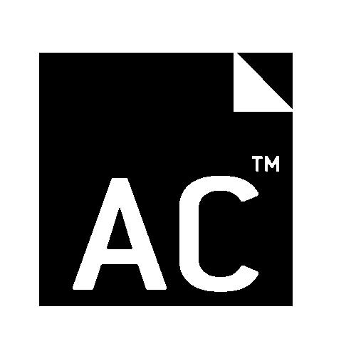 Partner_logos_Website-2020_NYThe-Assessment-Company-List