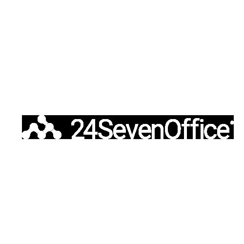 Partner_logos_Website-2021_v2_24SevenOffice-List