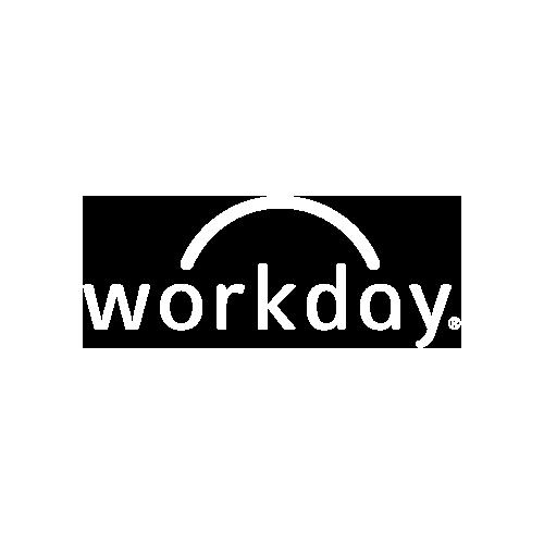 Partner_logos_Website-2021_workdayArtboard-19