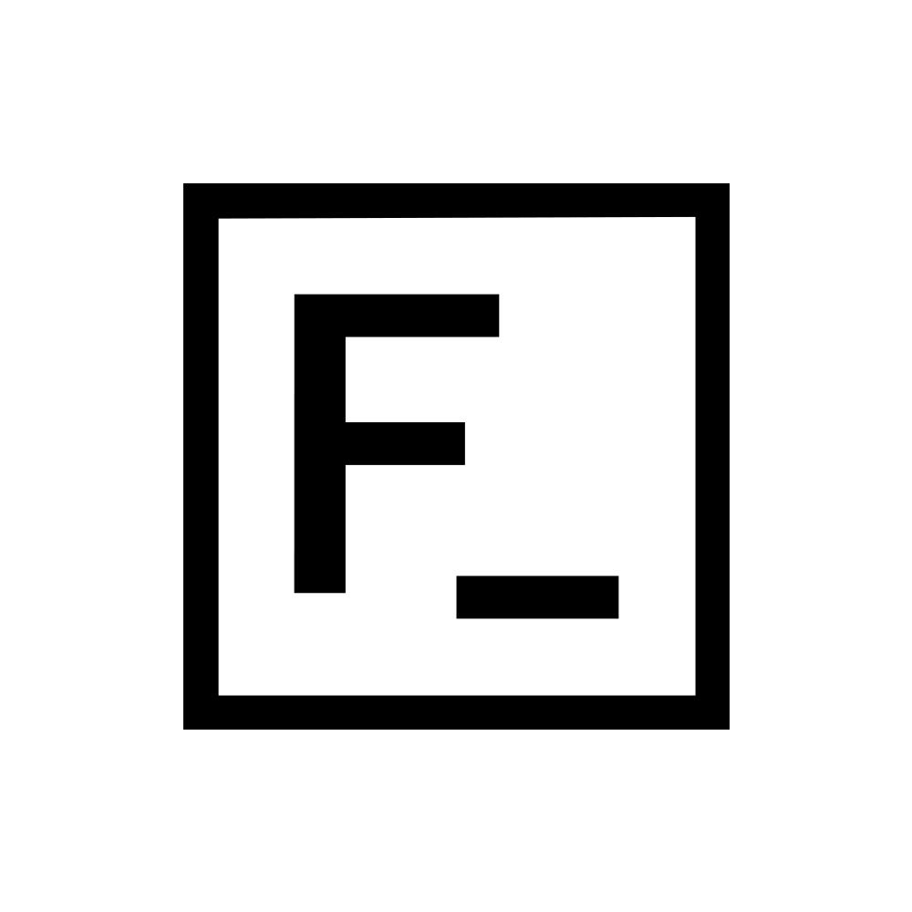 Partner_Logos_Forte_-Digital-Page