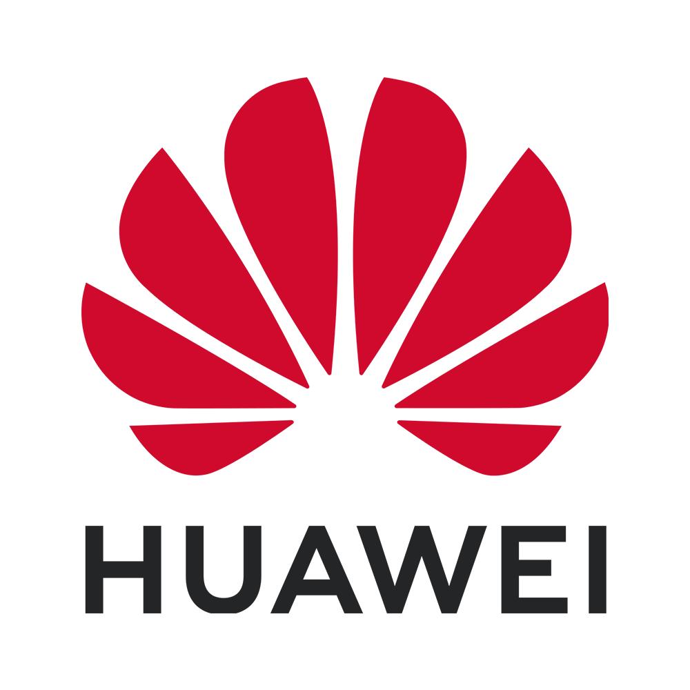 Partner_Logos_Huawei-Page