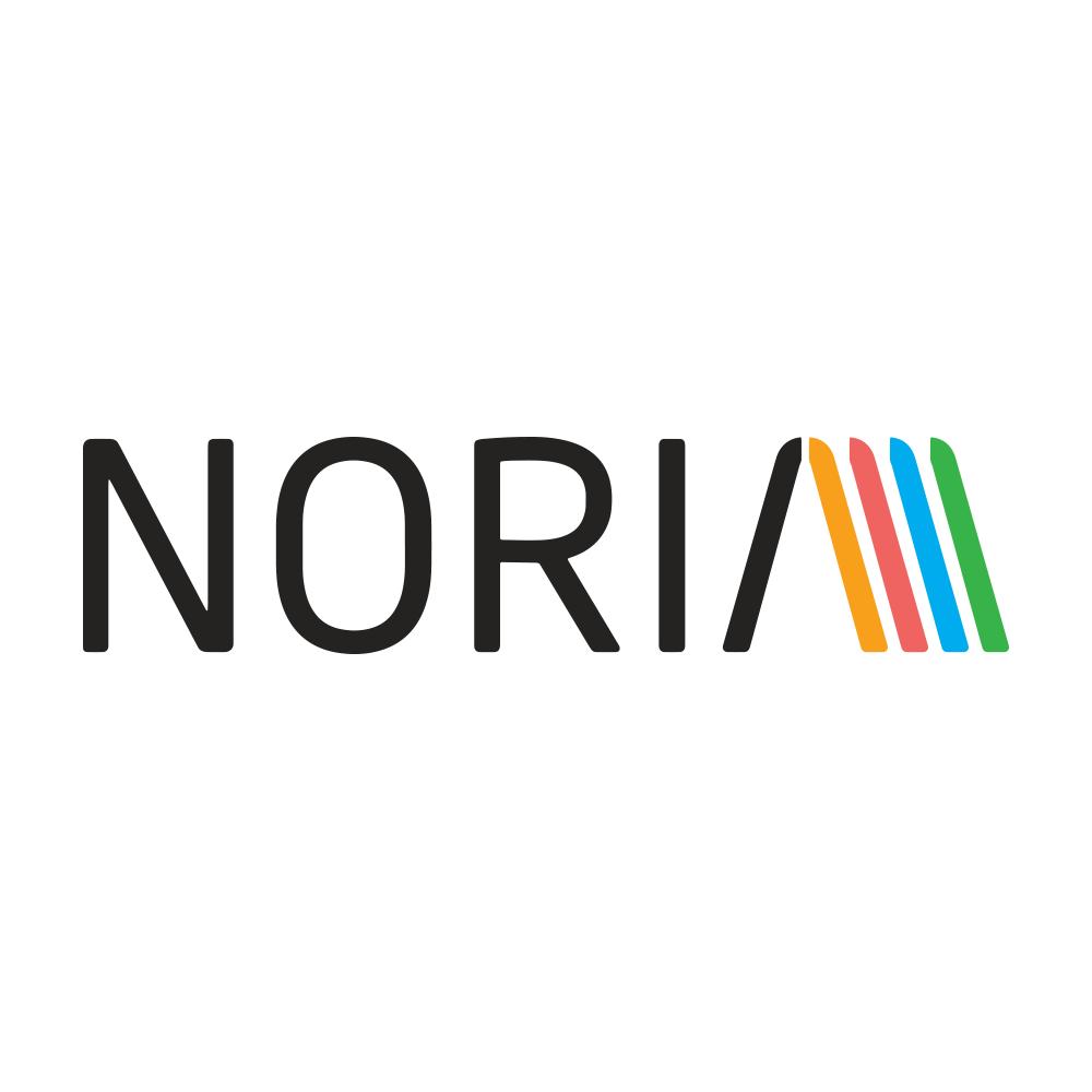 Partner_Logos_Noria-Page