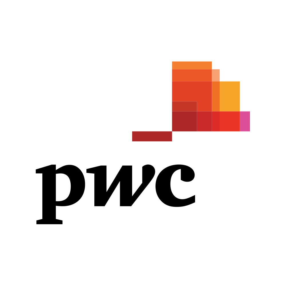 Partner_Logos_PWC-Page