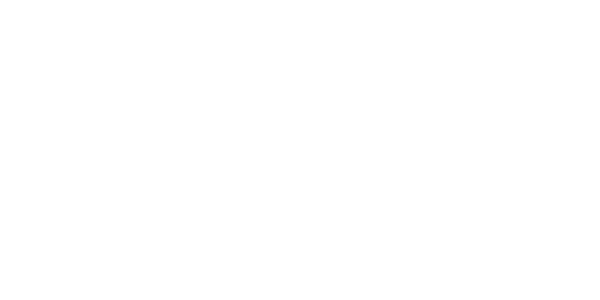 Partner_Logos_PWC-Small-List
