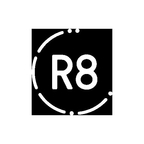 Partner_Logos_R8-List