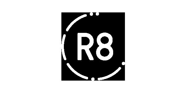 Partner_Logos_R8-Small-list