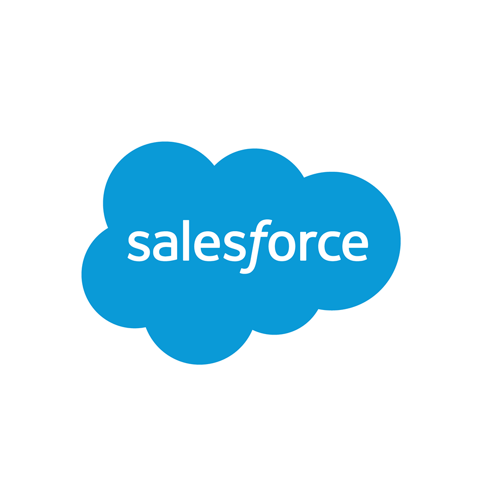 Partner_Logos_Sales-Force-page