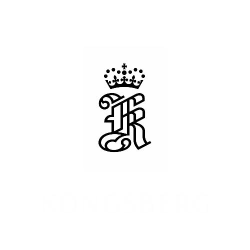 Partner_logos_Website-2020Kongsberg-List
