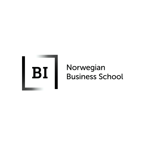 Partner_logos_Website-2020_BI-List