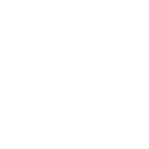 Nordic_Page