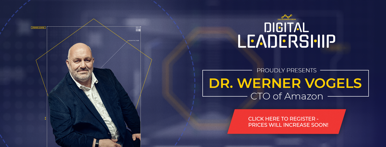 WV_Launch_Final_Obforum-Web-banner